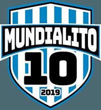 Mundialito 2019